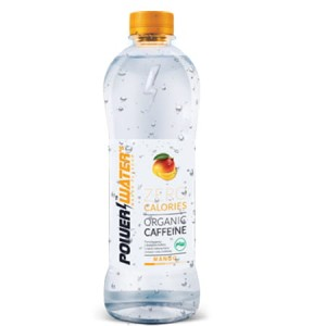POWER WATERS MANGO 500ML
