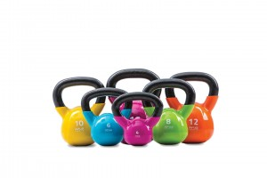APUS SPORTS KETTLEBELLS MIX