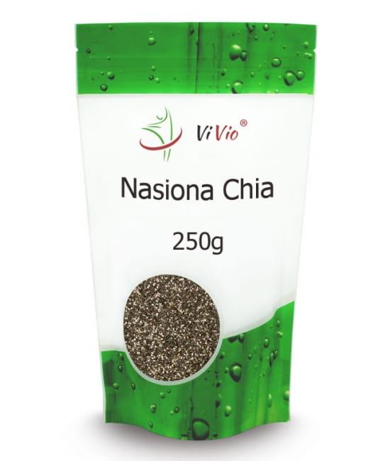 VIVIO NASIONA CHIA 250G