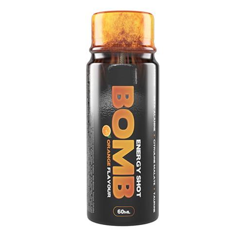 7NUTRITION BOMB 80ML