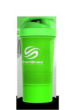 Image of SMART SHAKE SHAKER 400ML