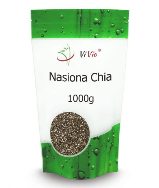 VIVIO NASIONA CHIA 1 KG